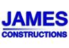 James Constructions