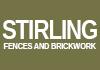 Stirling Fences