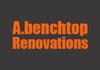 A.benchtop Renovations