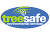 TreeSafe Environmental Services Wolffdene