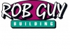 Rob Guy Building Pty Ltd