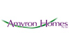 Amyron Homes