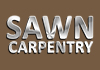Sawn Carpentry