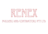 Renex Builders Contractors Pty Ltd