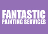 Fantastic Painting Services