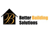 Better Building Solutions