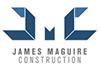 James Maguire Construction Pty Ltd