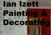 Ian Izett Painting & Decorating