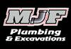 MJF Plumbing