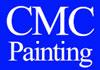 CMC Painting