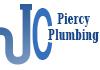 J C Piercy Plumbing