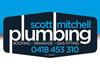 Scott Mitchell Plumbing
