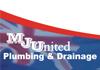 MJ United Plumbing Drainage