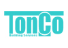 Tonco Building Services