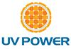 UV Power