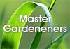 Master Gardeneners