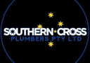 Southern Cross Drainage Solutions