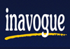Inavogue Kitchens