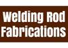 Welding Rod Fabrications