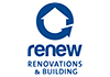 Renew Renovations and Building Pty Ltd
