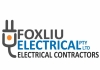 FOXLIU ELECTRICAL PTY LTD
