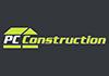 PC Construction