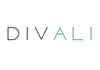 Divali Consulting and Project Management
