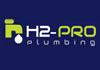 h2pro