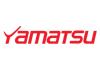Yamatsu Australia