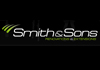 Smith & Sons Wollongong