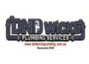 DND Wicks Plumbing