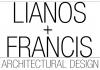 Lianos & Francis Architectural Design