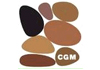 C G M Landscaping Pty Ltd