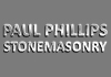 Paul Phillips Stonemasonry
