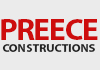 Preece Constructions