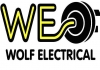 Wolf Electrical