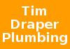 Tim Draper Plumbing