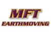 MFT Earthmoving