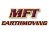 MFT Earthmoving
