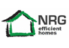NRG Efficient Homes