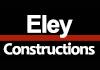 Eley Constructions