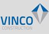 Vinco Construction