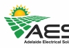 AESS Adelaide Electrical Solar & Security