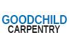 Goodchild Carpentry