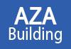 AZA Building