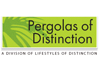 Pergolas of Distinction