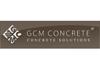 GCM Concrete Pty Ltd