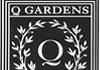 Q Gardens