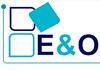 E & O Property Services