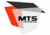 MTS Construction
